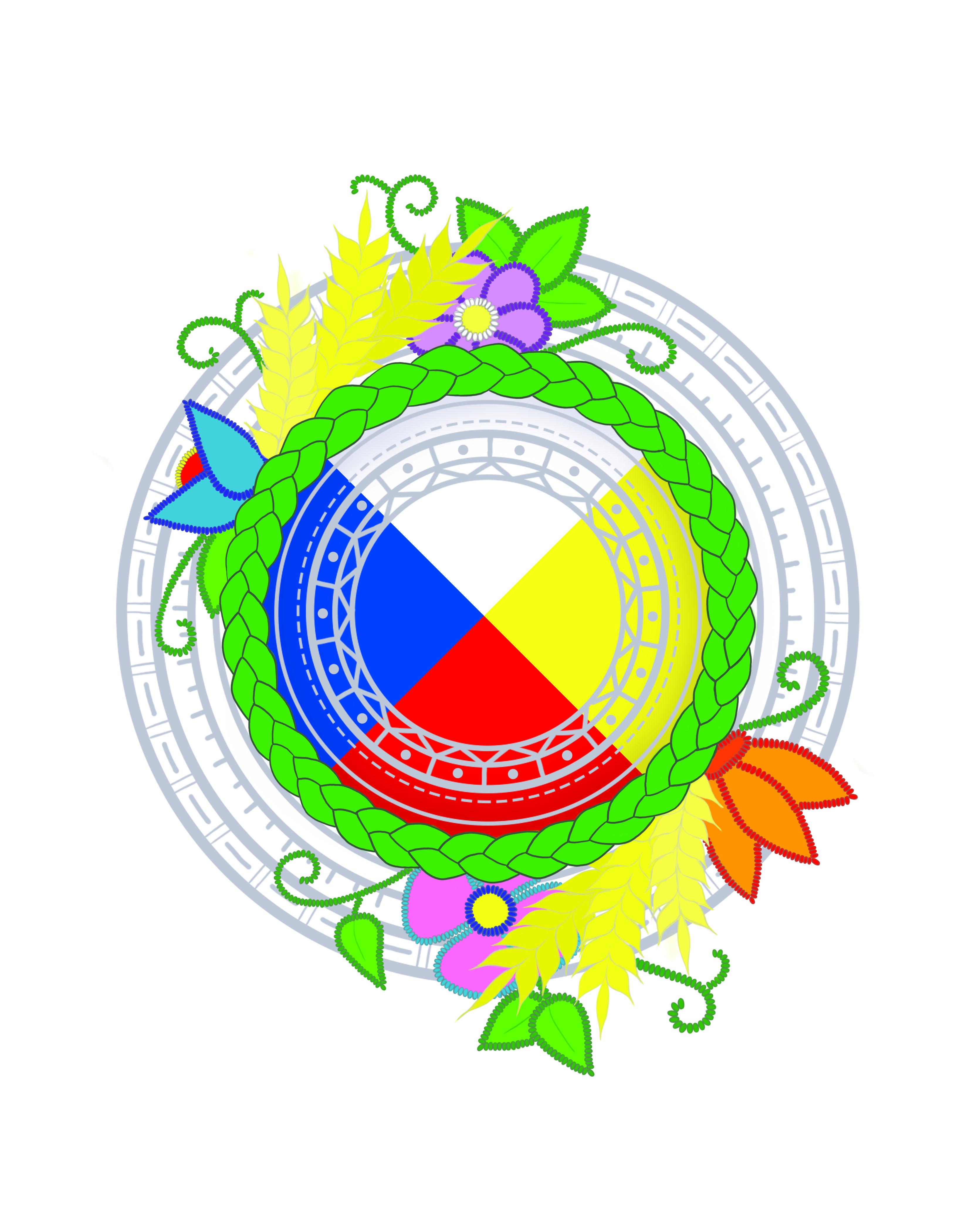 CRE Logo FINAL